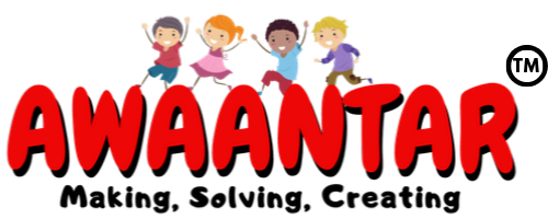 Awaantar Courses For Kids in Pune Mumbai